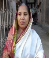 Firoja Begum
