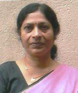 Rokeya Begum