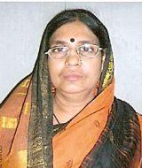 Salema Jahan