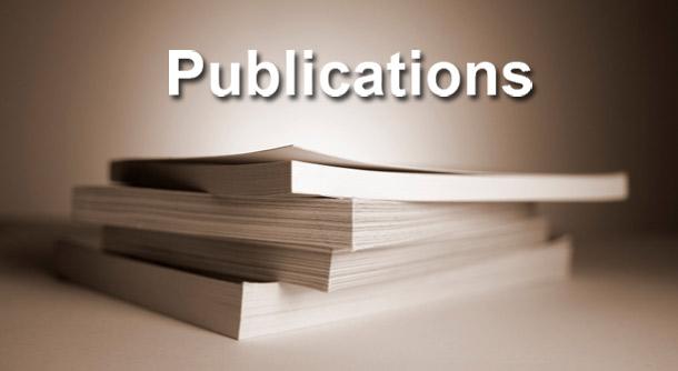 publications_dummy
